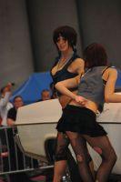 Malines 2009 Malines_04_2009_159
